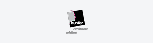 hunter-software